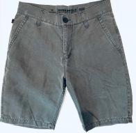 Классные мужские шорты BOARDWALK