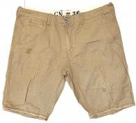 Классные мужские шорты GN