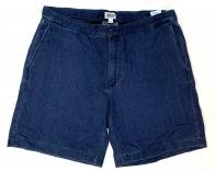 Классные мужские шорты MTWTFSS
