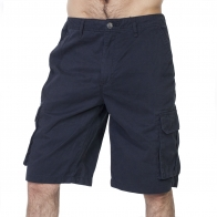 Купить мужские винтажные шорты бермуды Weather Proof