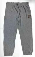 Классные мужские штаны VANS