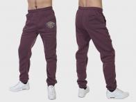 Классные мужские спортивные штаны для рыболова