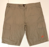 Классные шорты для мужчин TROY LEE