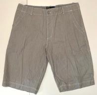 Классные шорты для мужественных парней ORIGINAL PRODUCT