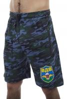 Классные мужские шорты ВДВ из коллекции New York Athletics
