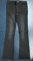 Классные женские джинсы LPB