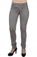 Классные женские джинсы от Broadway