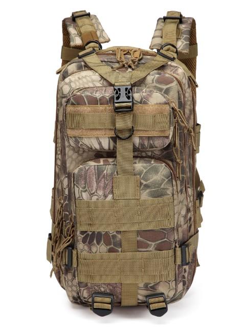 Классный компактный рюкзак для похода купить недорого