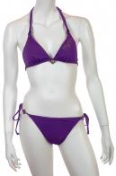 Классный купальник для летнего отдыха от Olympia! В нем ты неотразима!