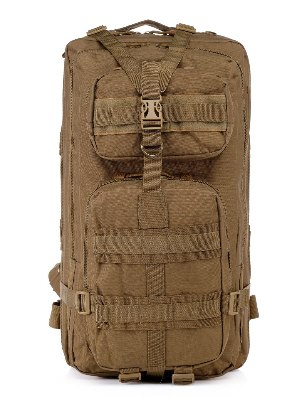Классный рюкзак для пешего похода дёшево