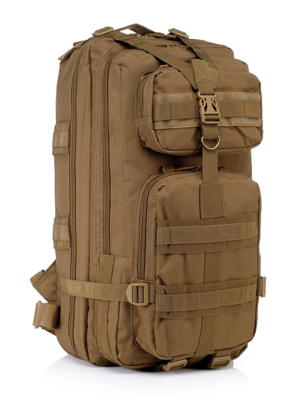 Классный рюкзак для пешего похода - купить по выгодной цене