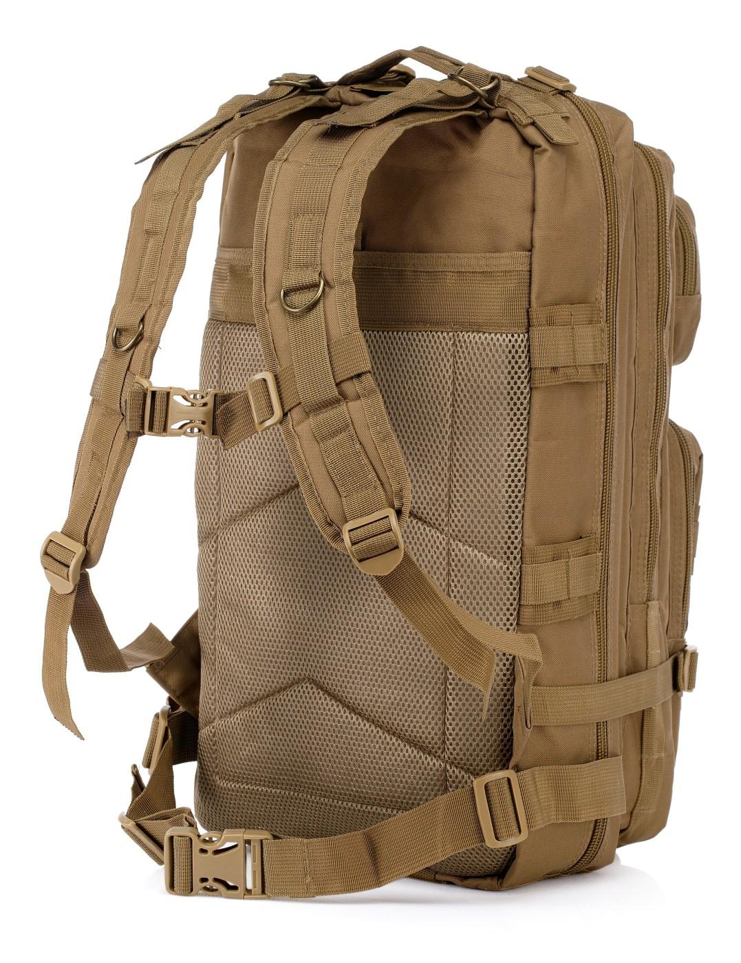 Классный рюкзак для пешего похода спешите сделать заказ