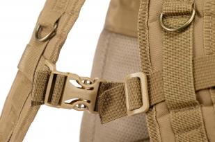Классный рюкзак для пешего похода
