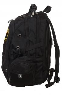 Классный рюкзак с гербом СССР купить онлайн