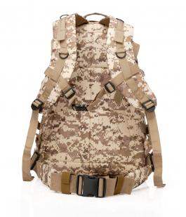 Классный туристический рюкзак для мужчин с доставкой по России
