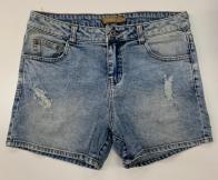 Клёвые шорты для девушек