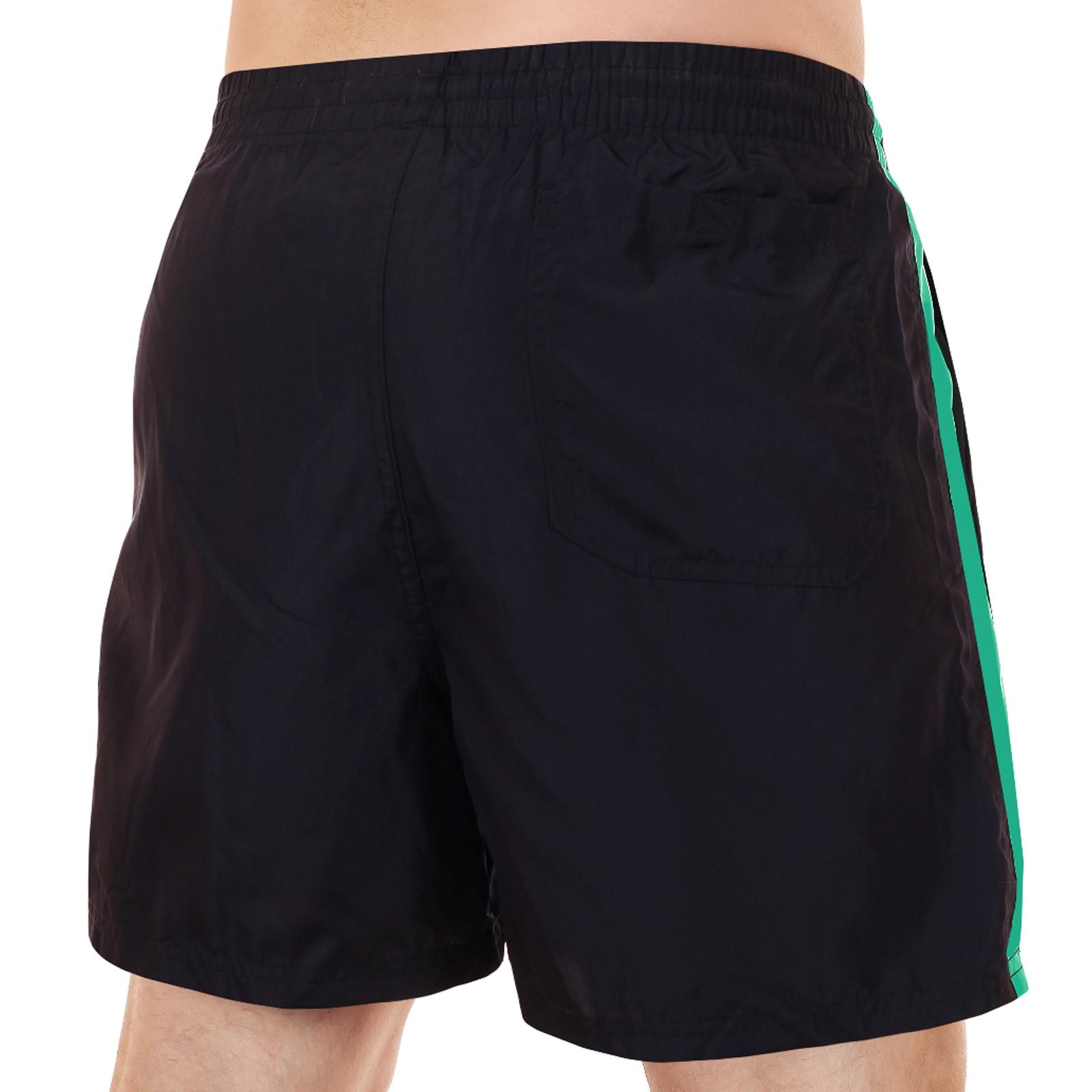 Клёвые шорты мужские для купания и спорта от MACE по лучшей цене