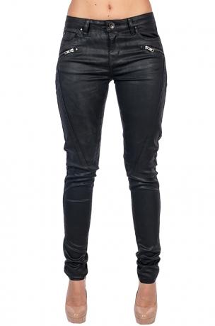 Клубные джинсы от 17&Co®