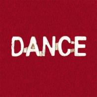 Клубный значок Dance