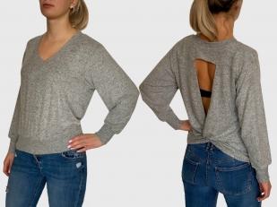 Стильная женская кофта-блуза Z Supply