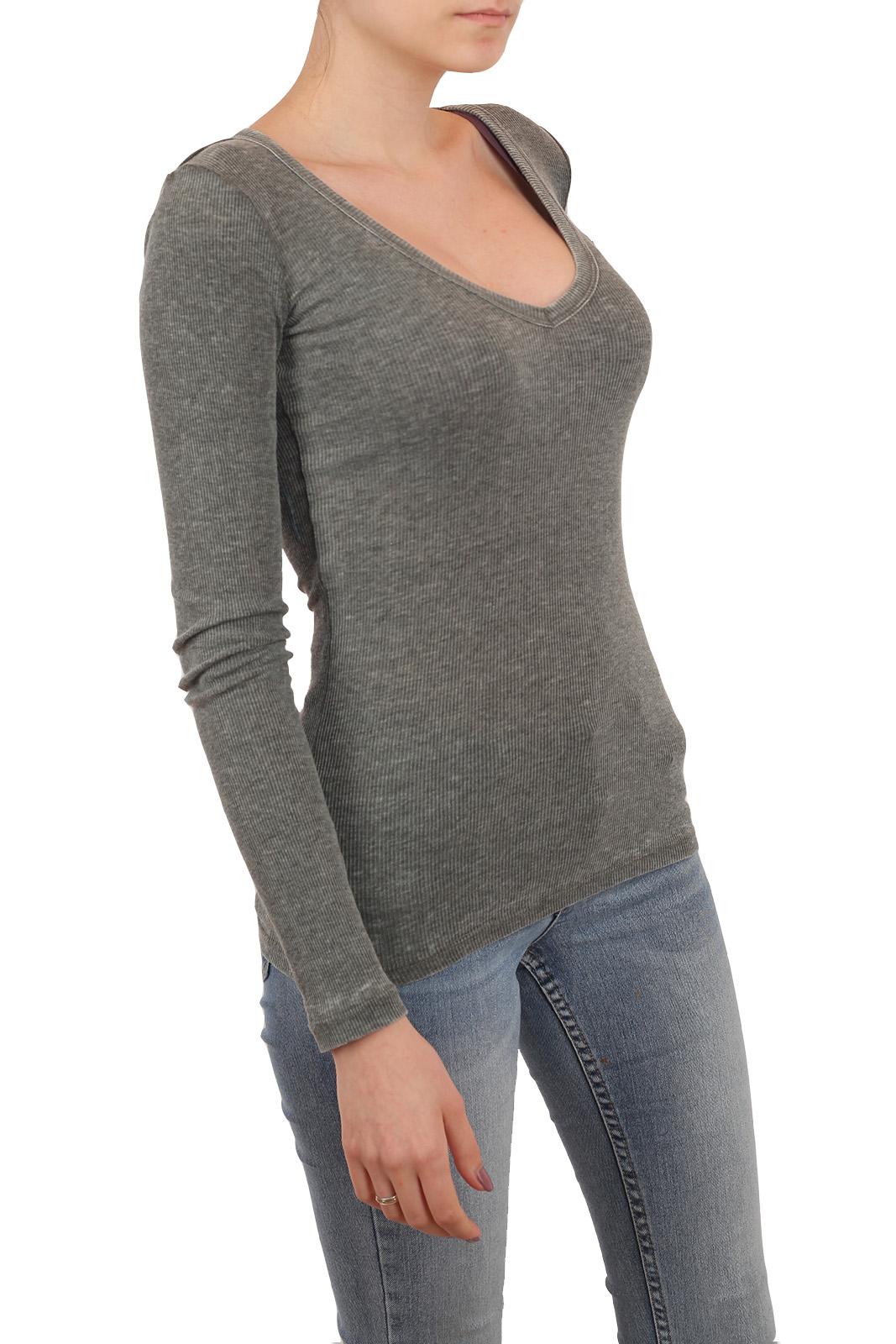 Женская кофта Cotton on мелкой машинной вязки. Для создания любого образа: городской романтик, старт кэжуал или деловой стиль
