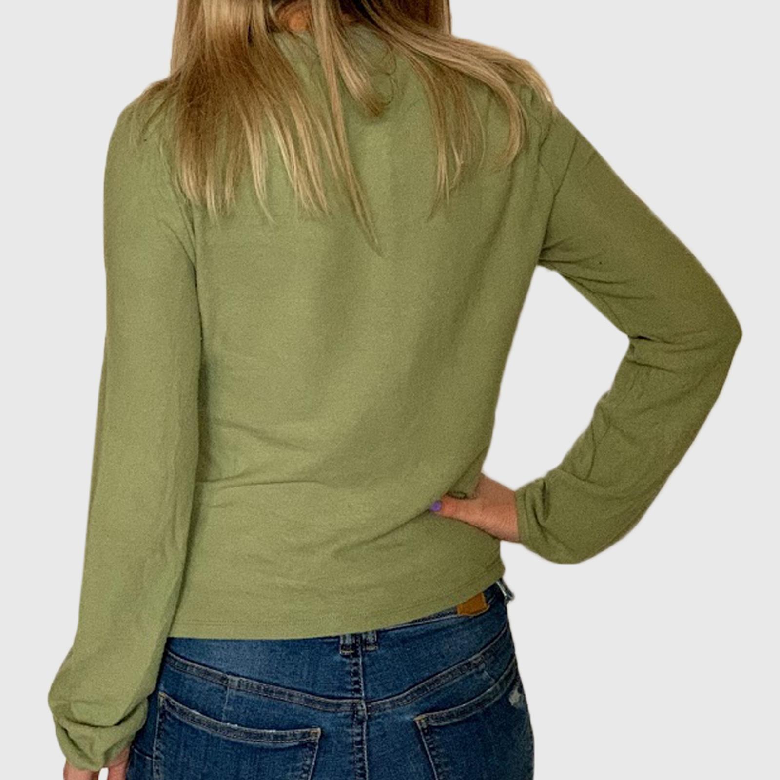 Купить в интернет магазине молодежную женскую кофту на каждый день