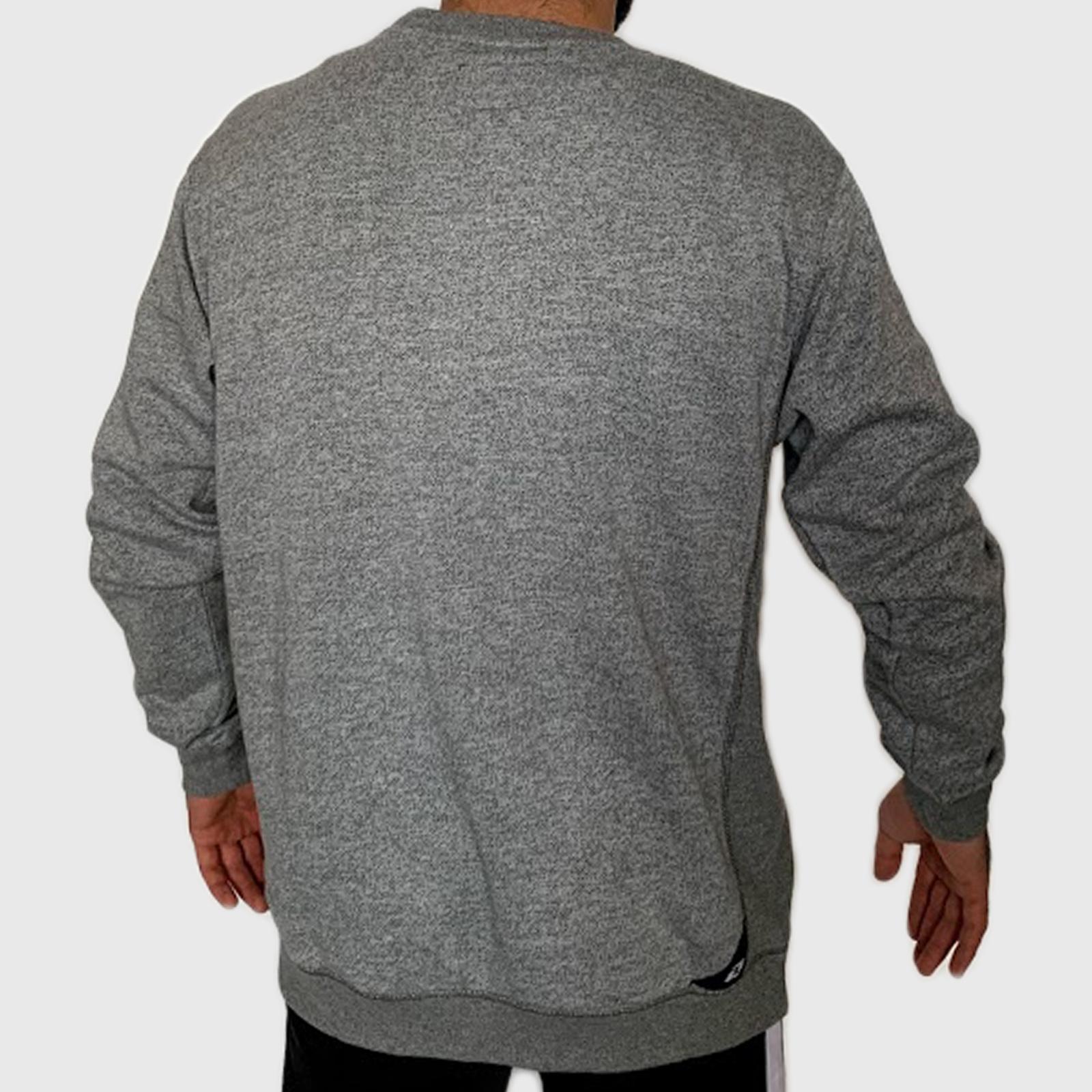 Купить молодежный мужской свитшот One Industries
