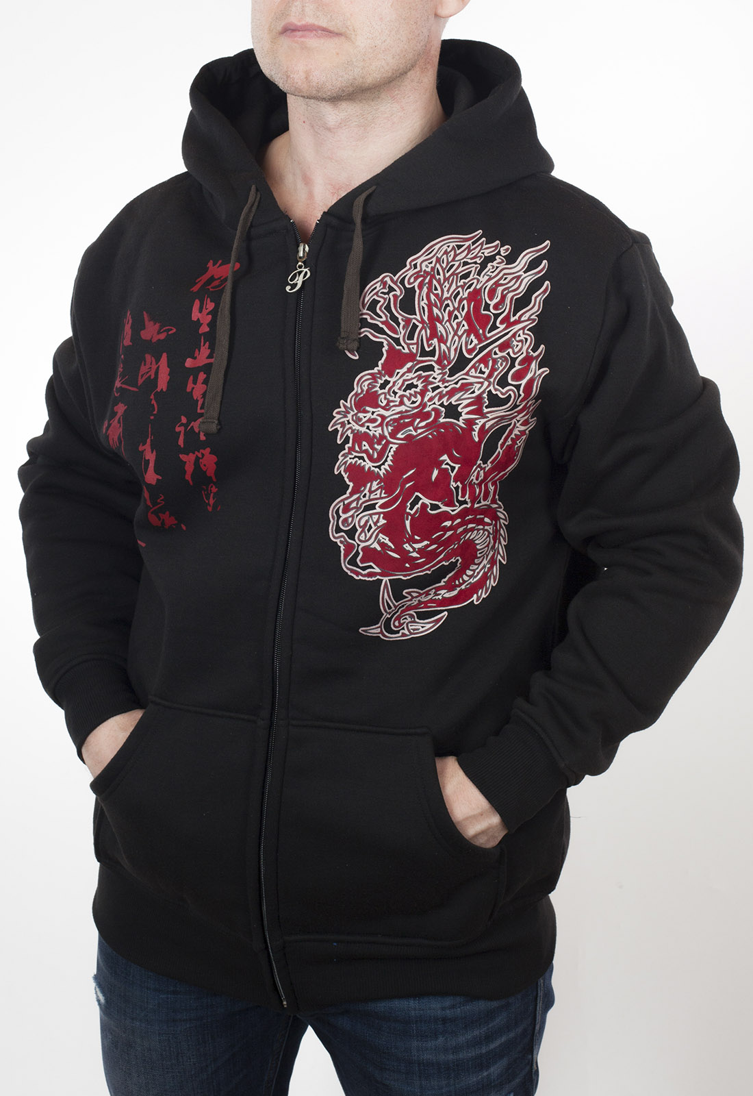 Магазин мужской одежды «Куб» предлагает довольно широкий ассортимент  товаров. Все представленные модели соответствуют актуальным течениям в  современной моде ... 314dfbc7551