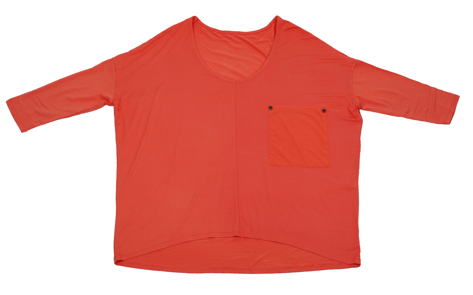 Кофточка Kerisma жизнерадостного цвета. Фирменная вещь по лояльной цене