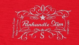 Брендовая женская кофточка Panhandle Slim