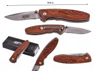 Коллекционный нож Remington к 200-летнему юбилею