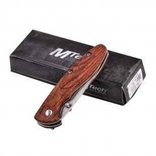 Коллекционный нож Remington к 200-летнему юбилею с доставкой