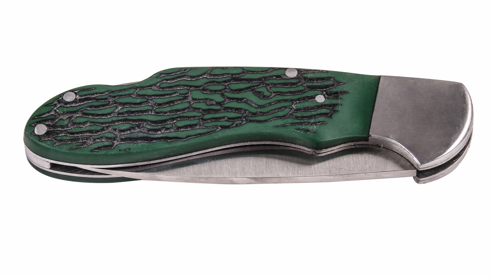 Коллекционный нож Remington Limited Edition 200 Years Sportsman Series