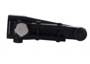 Коллиматорный прицел для винтовки «Tasco» (№8)