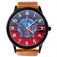 Командирские часы к юбилею Победы