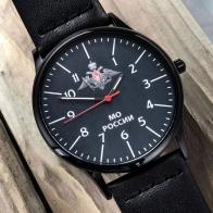 Командирские часы МО РФ