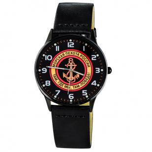 Командирские часы «Морская пехота»