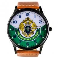 Командирские часы «Пограничная служба»