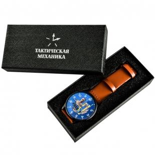 Командирские часы «РВВДКУ ВДВ» с доставкой