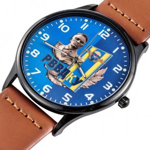 Купить командирские часы «РВВДКУ ВДВ»