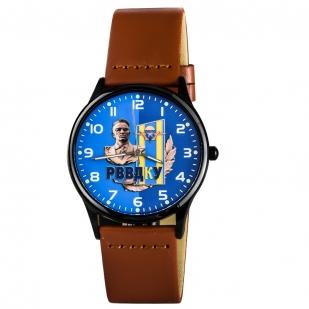 Командирские часы «РВВДКУ ВДВ» - недорого