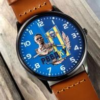 Командирские часы «РВВДКУ ВДВ» - в Военпро