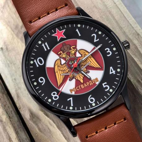 Командирские часы купить в Курске