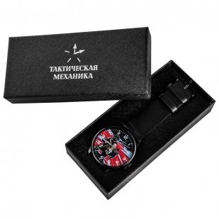 Командирские часы «Спецназ» с доставкой