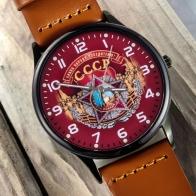 Командирские часы «СССР» - в Военпро