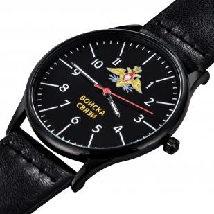 Командирские часы связиста