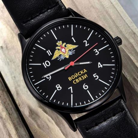 Командирские часы купить в Тольятти