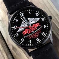 Командирские наручные часы РВСН