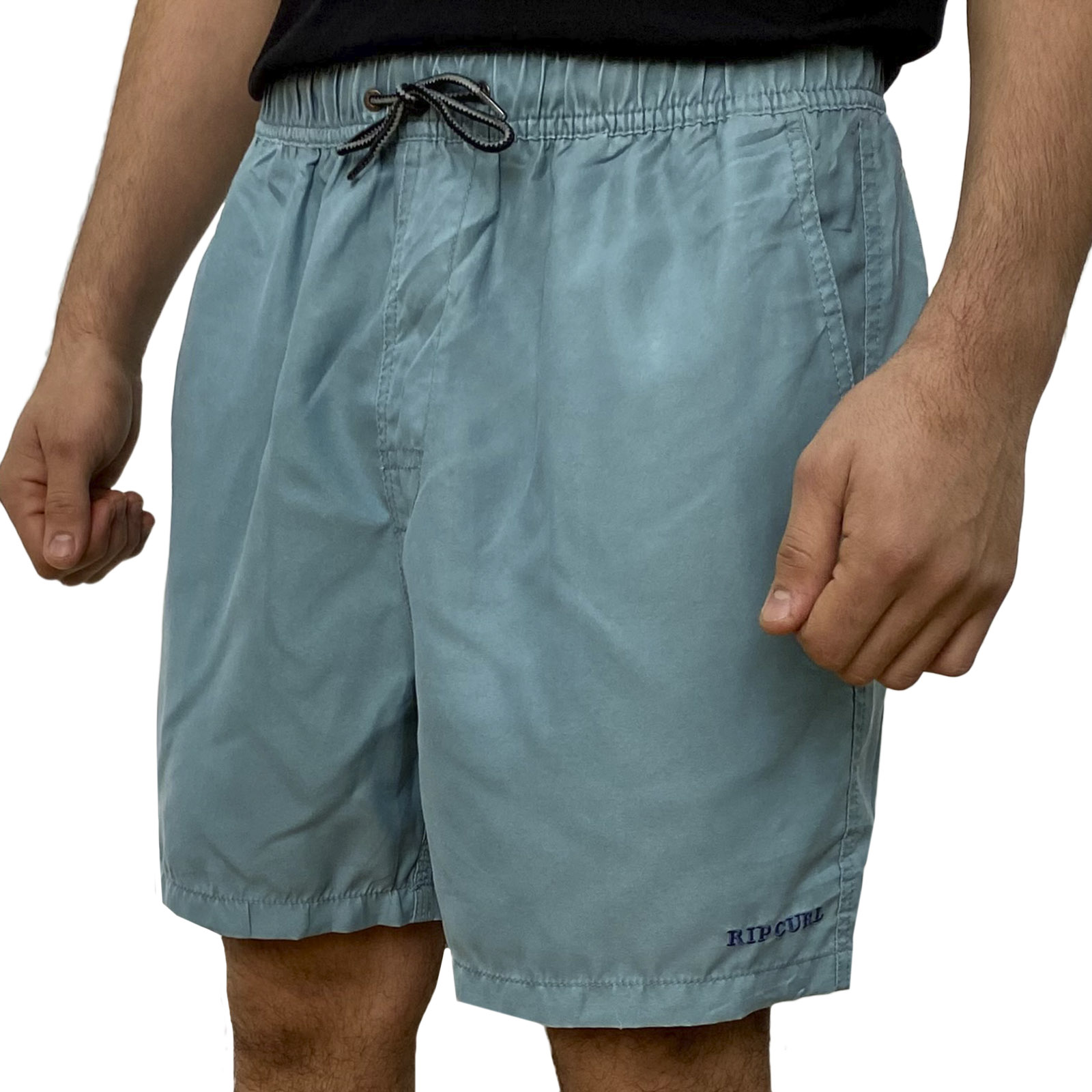 Комфортные мужские шорты от Rip Curl