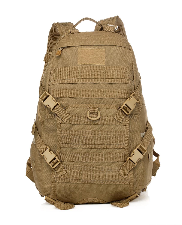 Компактный эргономичный рюкзак для охоты и рыбалки купить недорого
